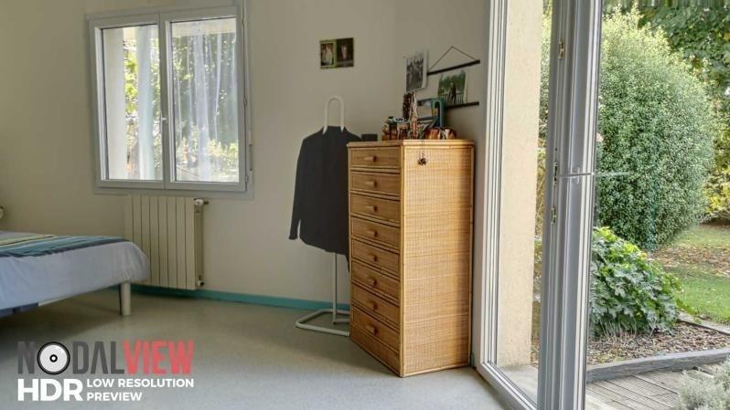Sale house / villa Pau 399000€ - Picture 7