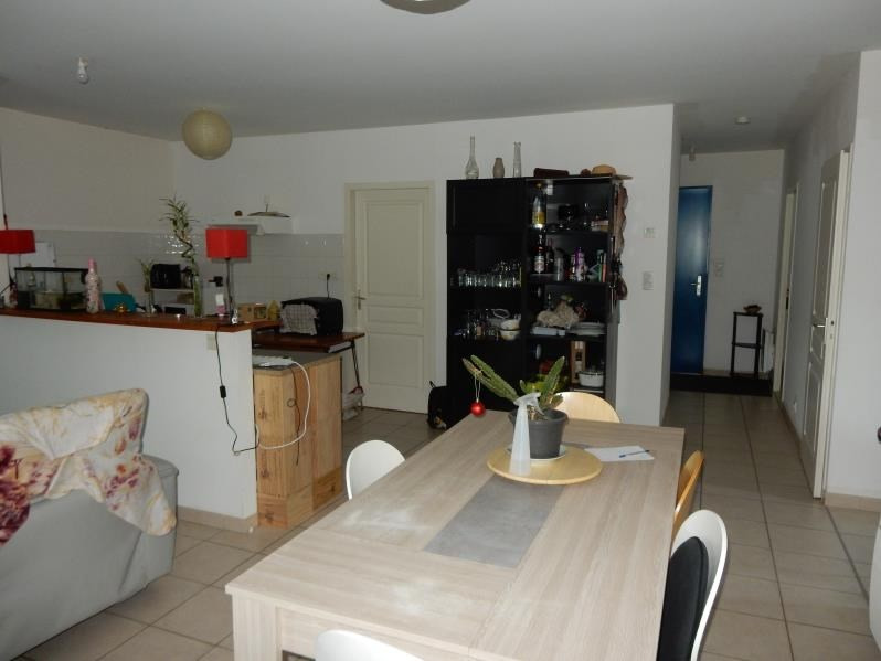 Sale house / villa Langon 134 500€ - Picture 3