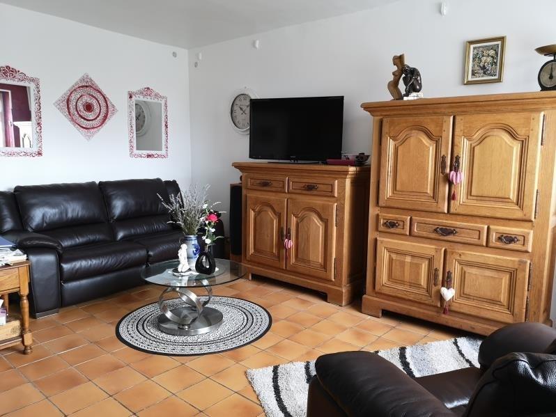 Sale house / villa Proche boissy l'aillerie 199000€ - Picture 3
