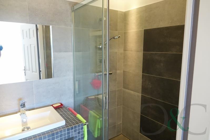 Vente de prestige maison / villa Le lavandou 995000€ - Photo 7
