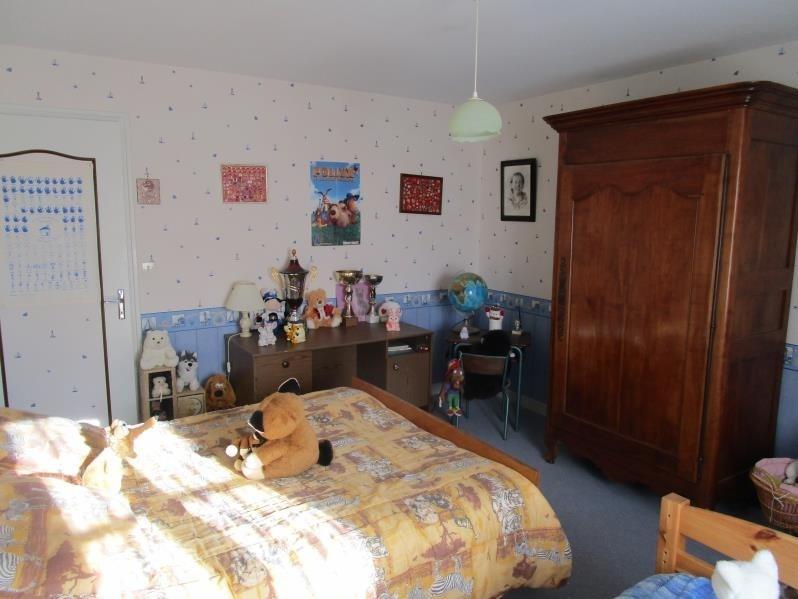 Vente maison / villa Saivres 151840€ - Photo 7