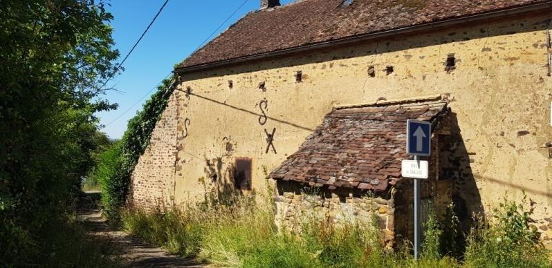 Vente maison / villa Diges 81000€ - Photo 2