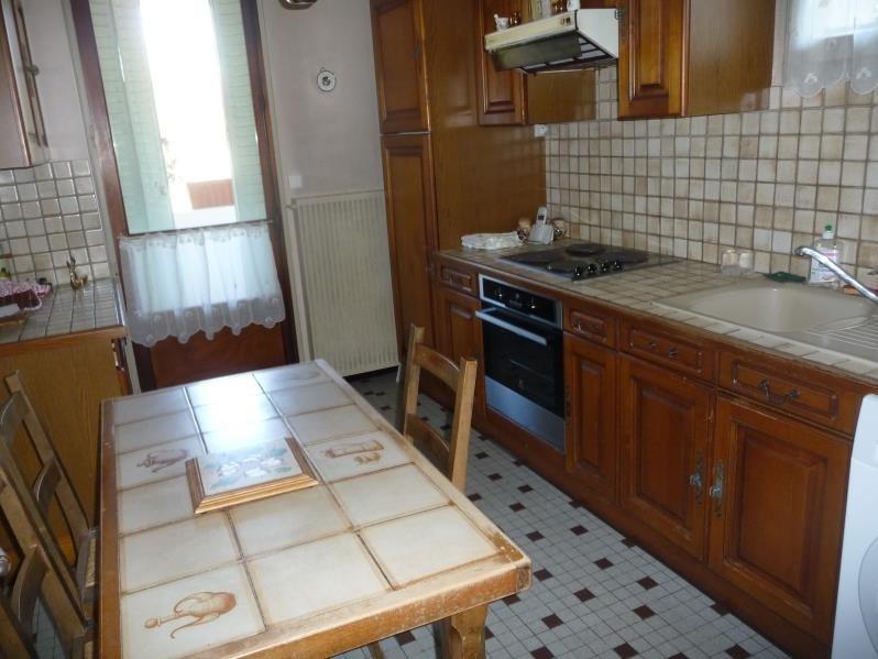 Vente maison / villa Tassin la demi lune 520000€ - Photo 5