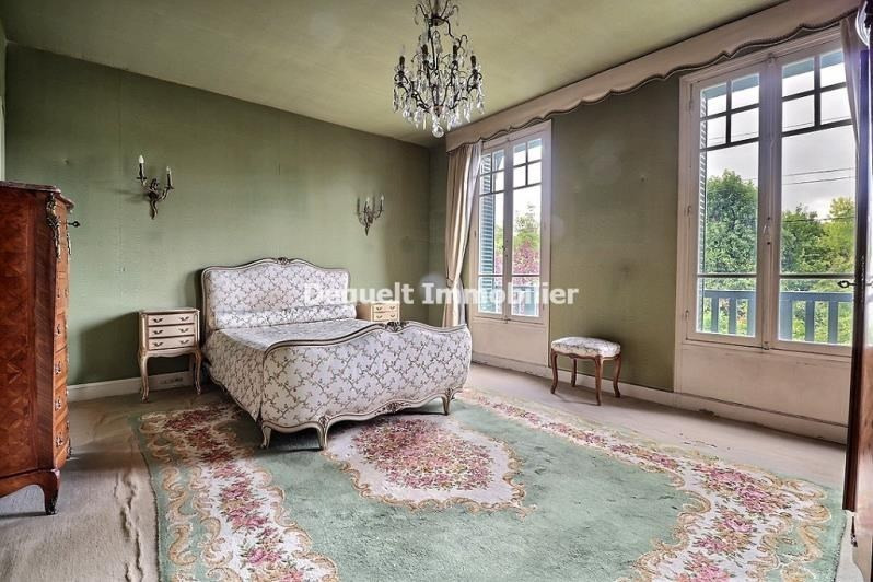 Deluxe sale house / villa Viroflay 1490000€ - Picture 11