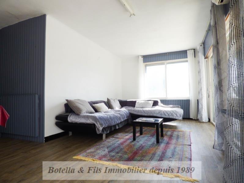 Vente maison / villa Bagnols sur ceze 260000€ - Photo 4