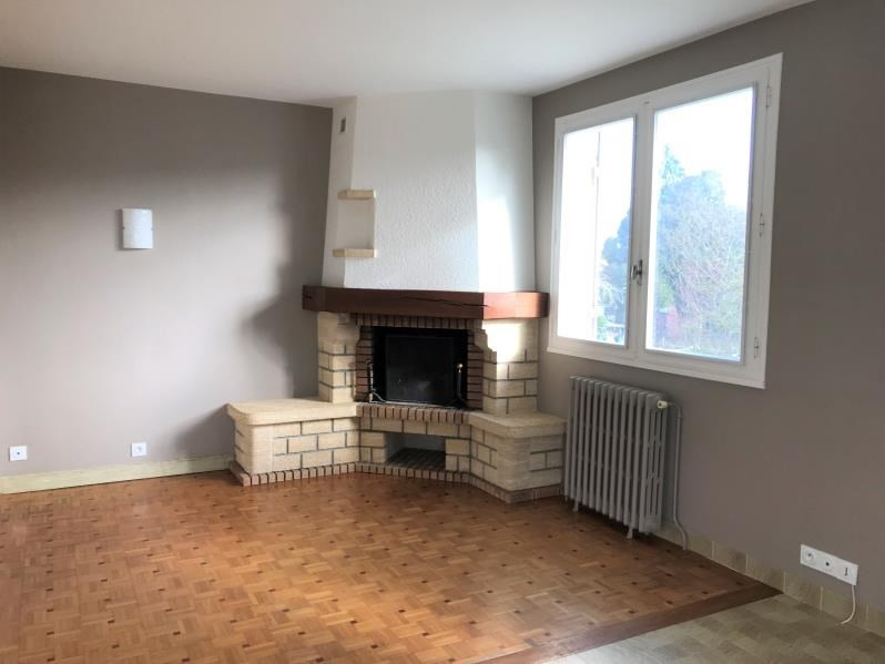 Vente maison / villa Abzac 181 000€ - Photo 2