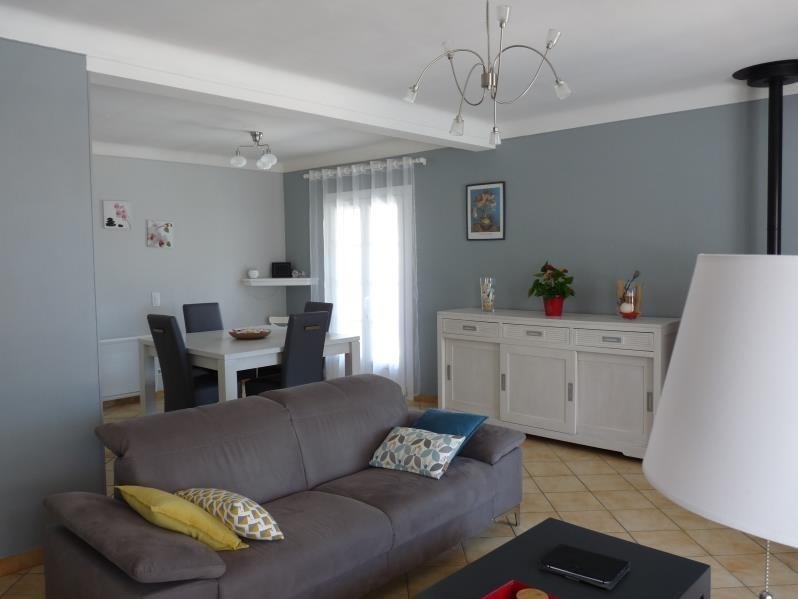 Vente maison / villa Agen 336000€ - Photo 2
