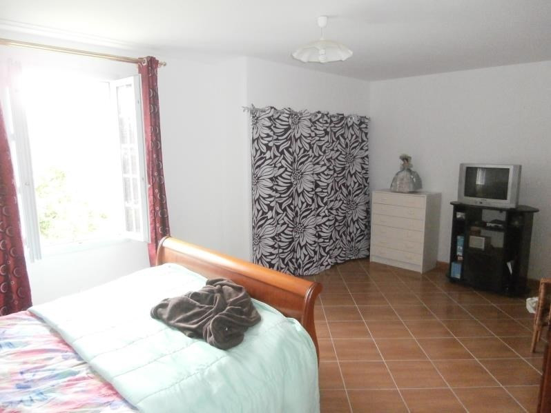 Vente maison / villa Cesny bois halbout 230000€ - Photo 9