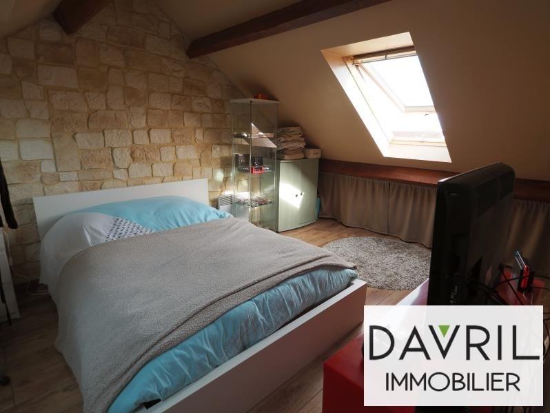 Sale house / villa Andresy 322400€ - Picture 8