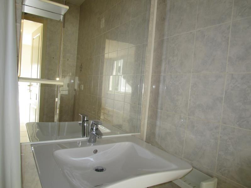 Rental apartment Tarbes 450€ CC - Picture 5