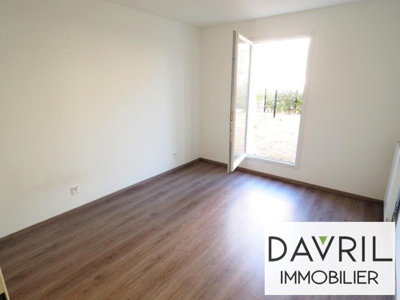 Vente appartement Andresy 199500€ - Photo 4
