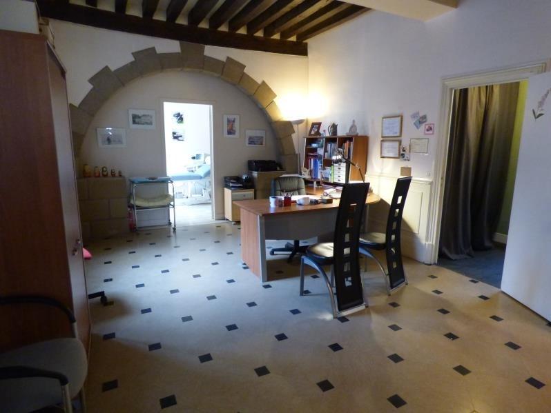 Affitto locale Moulins 600€ HT/HC - Fotografia 1