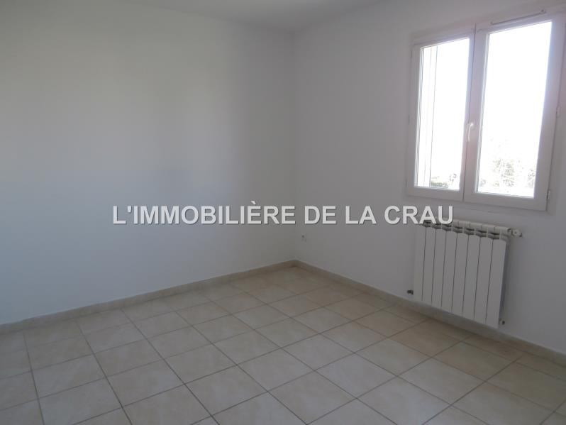 Vente maison / villa Salon de provence 310000€ - Photo 5