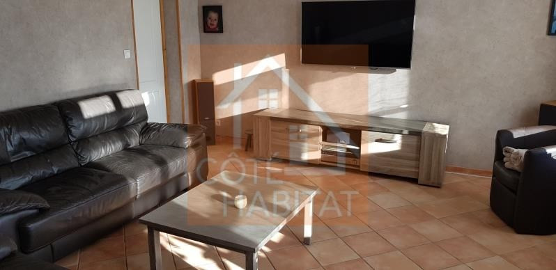 Sale house / villa La capelle 203 500€ - Picture 4