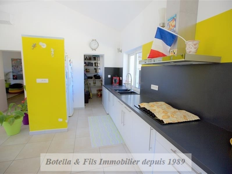 Venta  casa St marcel de careiret 268000€ - Fotografía 7