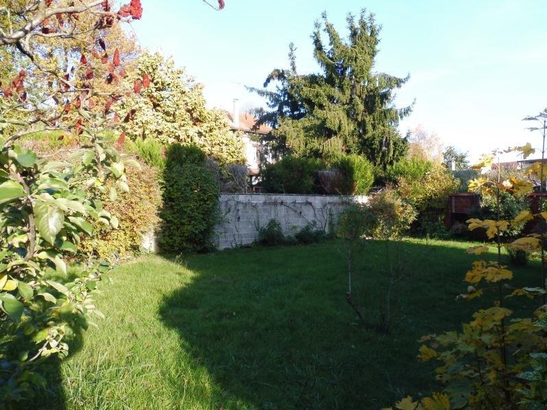 Sale house / villa Gagny 539000€ - Picture 3