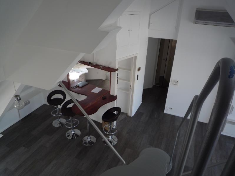 Verkauf loft Mulhouse 159000€ - Fotografie 8