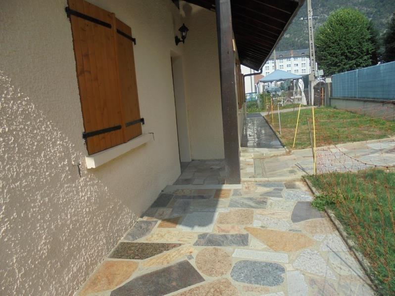 Vente maison / villa Cluses 267000€ - Photo 6