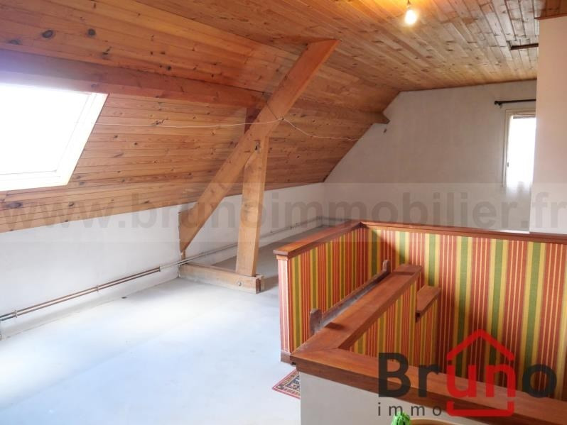 Vente maison / villa Le crotoy 387000€ - Photo 9