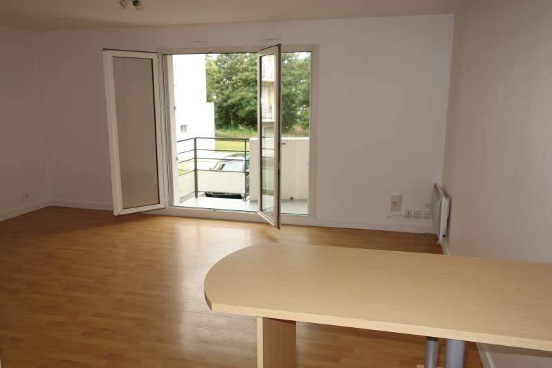 Vente appartement Pau 86000€ - Photo 1