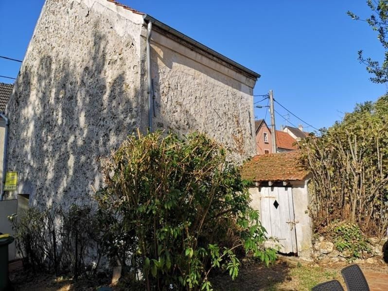 Sale house / villa La ferte sous jouarre 289 000€ - Picture 8