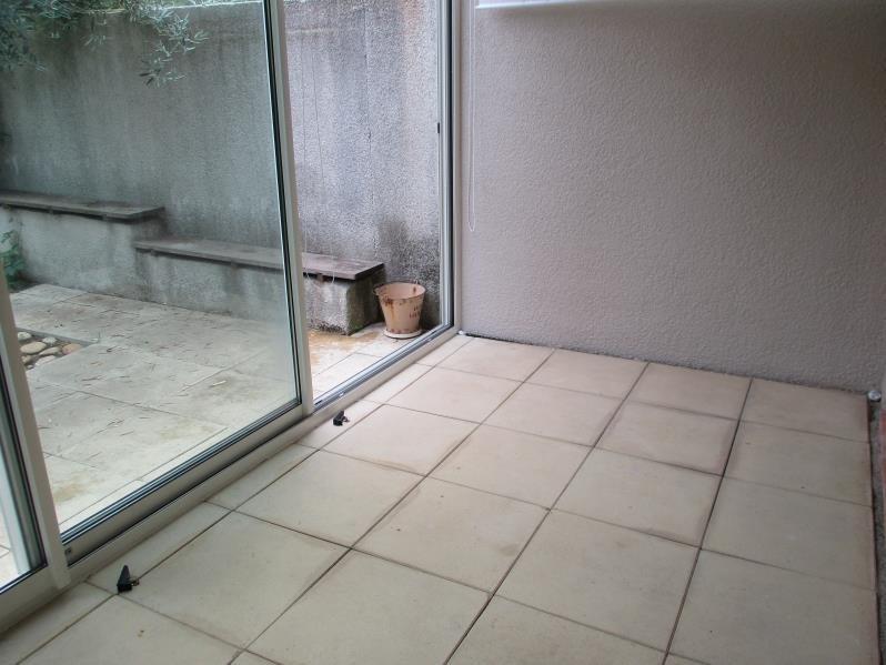Alquiler  apartamento Salon de provence 870€ CC - Fotografía 5