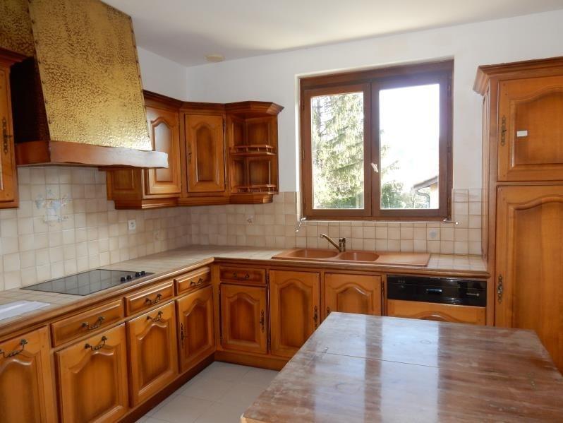 Verkoop  huis Condrieu 269000€ - Foto 5