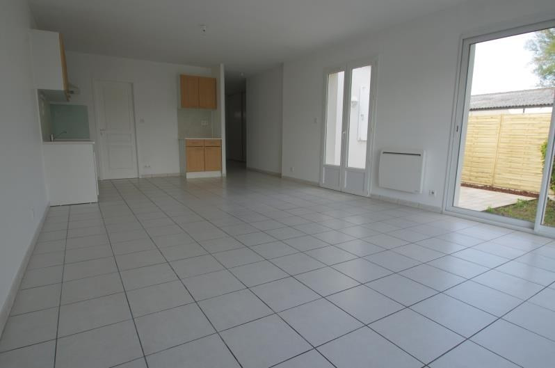 Viager maison / villa La rochelle 206000€ - Photo 6