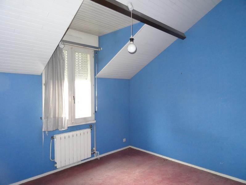 Sale house / villa Rosny sous bois 378000€ - Picture 5