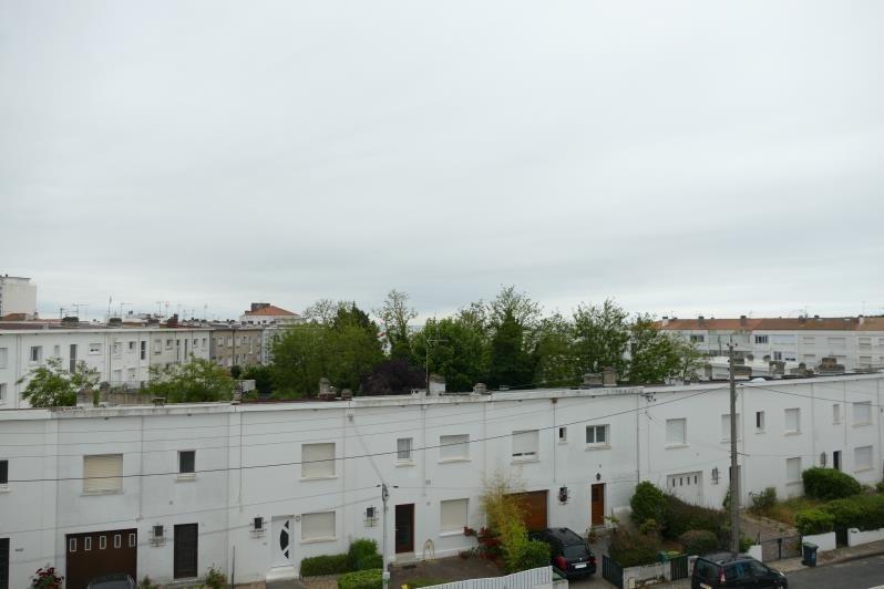 Vente appartement Royan 138450€ - Photo 5