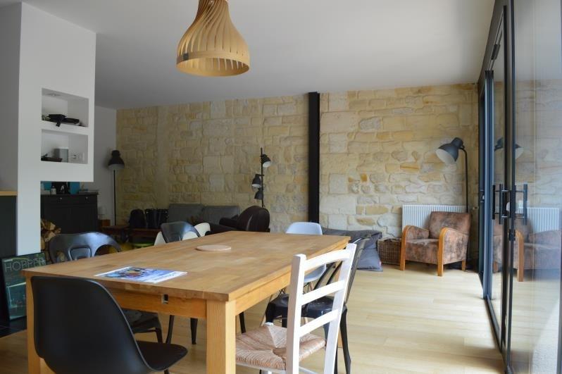 Vente de prestige maison / villa Begles 698000€ - Photo 2