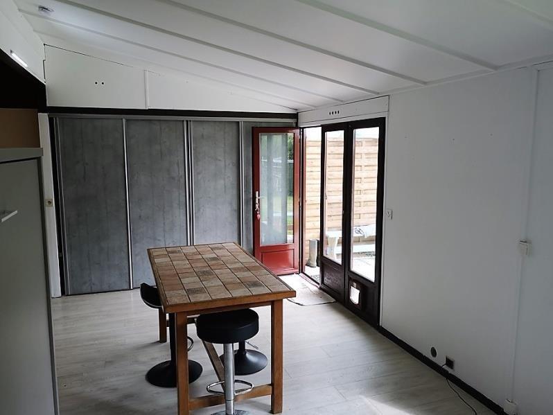 Sale house / villa La ferte sous jouarre 99000€ - Picture 7