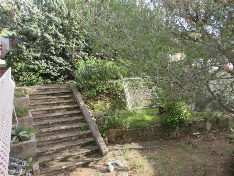 Sale house / villa Bandol 440000€ - Picture 2