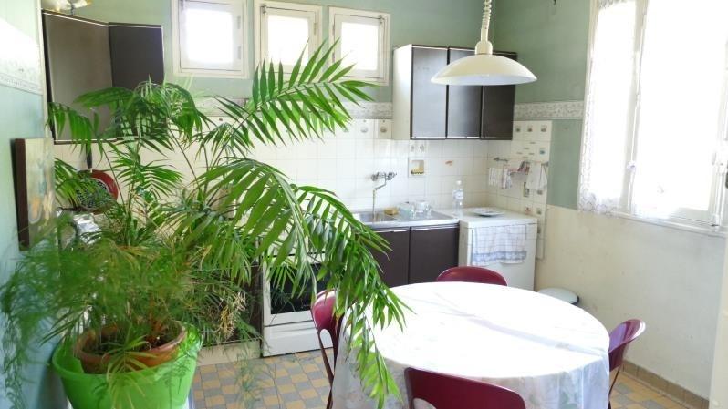Sale house / villa Verrieres le buisson 615000€ - Picture 5