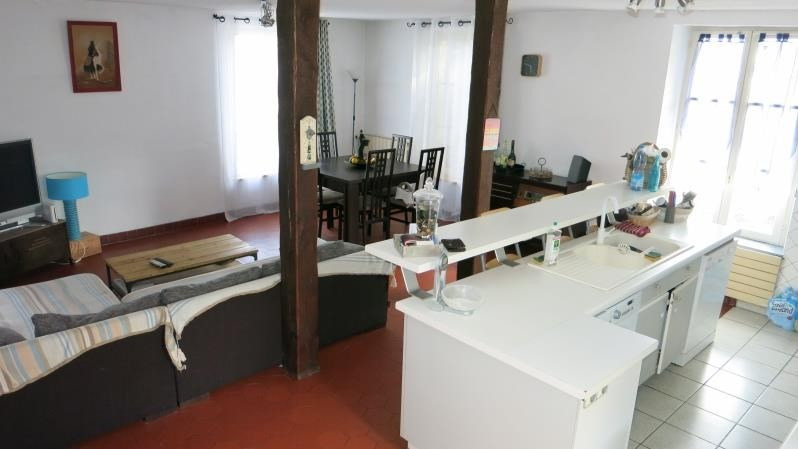 Sale house / villa Crecy la chapelle 327500€ - Picture 4