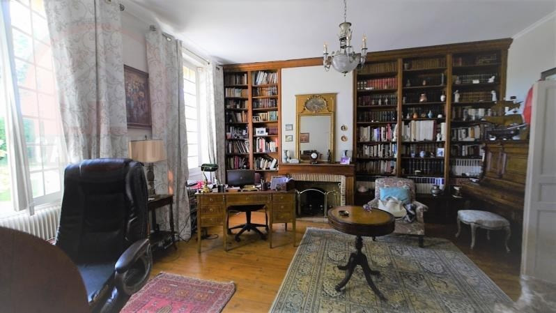 Deluxe sale house / villa St naixent 679000€ - Picture 6