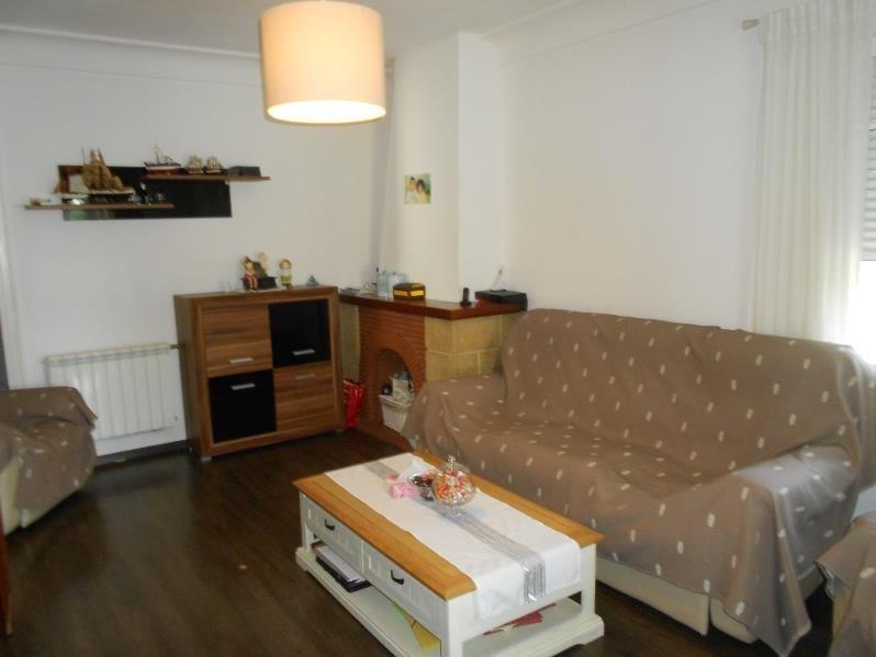 Vendita casa Nimes 294000€ - Fotografia 3