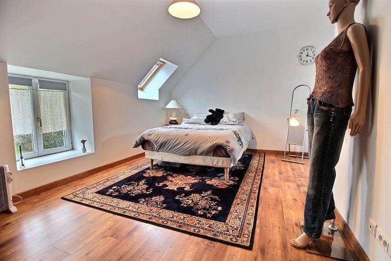 Vente maison / villa Plouay 475500€ - Photo 7