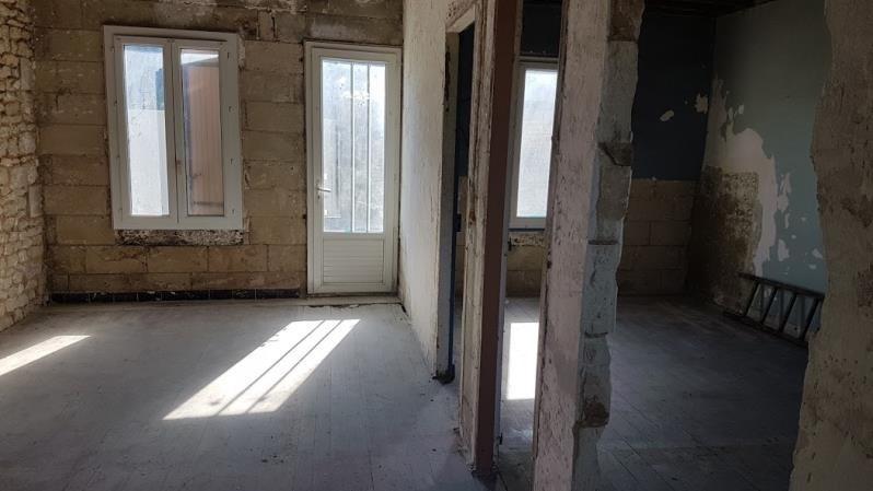 Vente maison / villa Niort 54000€ - Photo 3