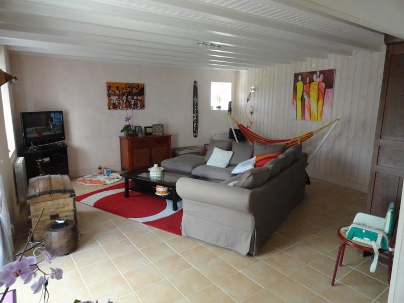 Vente maison / villa Mouzillon 238 900€ - Photo 2