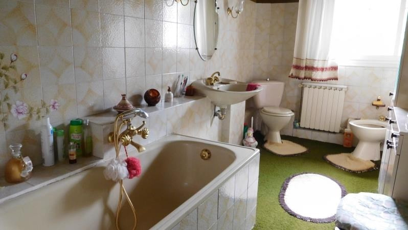 Vente maison / villa St andre de cubzac 398000€ - Photo 6