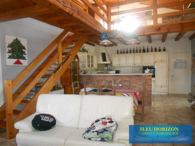 Vente maison / villa St hilaire de chaleons 294500€ - Photo 3