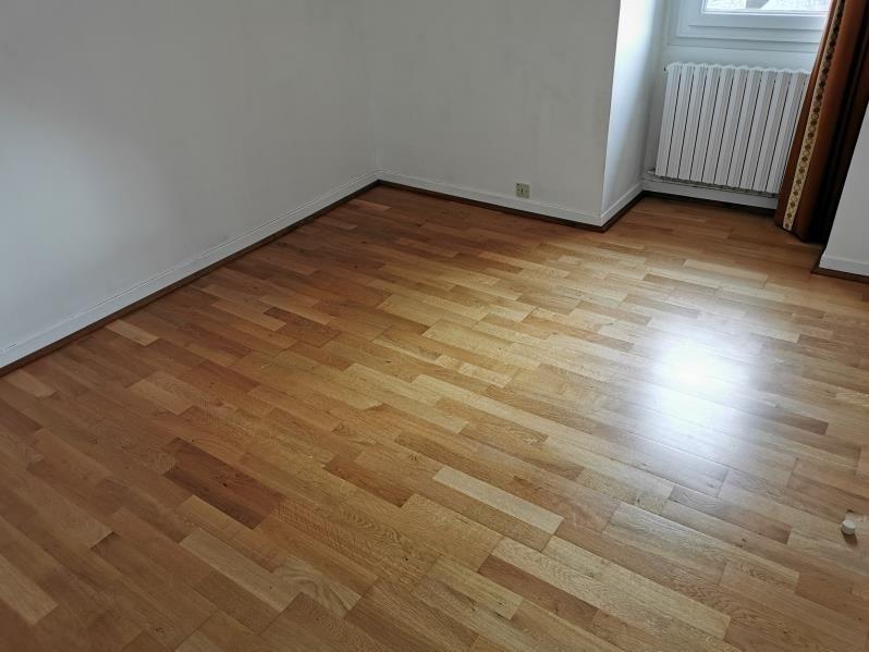 Vente maison / villa St quay perros 439450€ - Photo 5