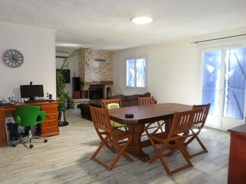 Vente maison / villa Castelnau d estretefonds 264000€ - Photo 6