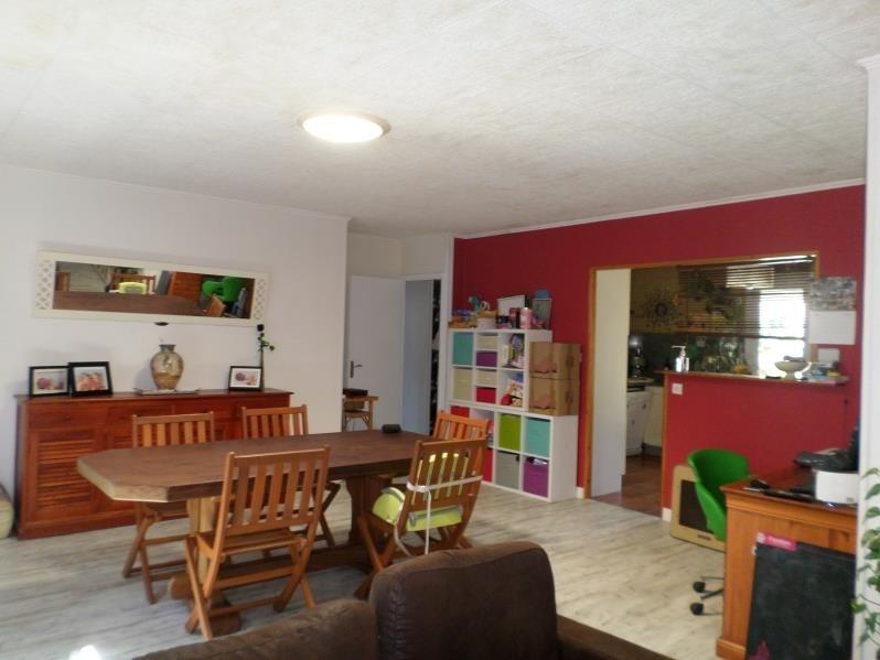 Vente maison / villa Castelnau d estretefonds 264000€ - Photo 4