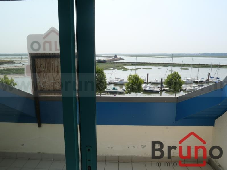 Vente appartement Le crotoy 220 000€ - Photo 10