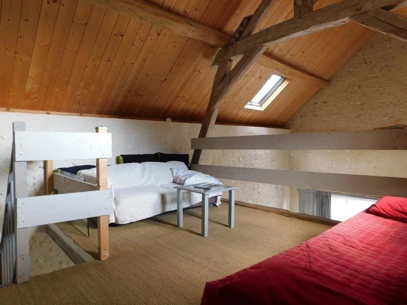 Sale house / villa Montoire sur le loir 213000€ - Picture 6