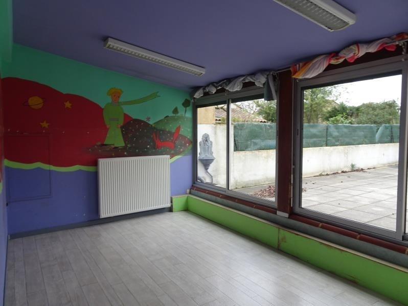 Vente maison / villa Aussonne 312000€ - Photo 3