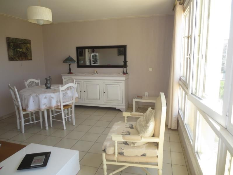 Sale apartment Montpellier 184 000€ - Picture 3