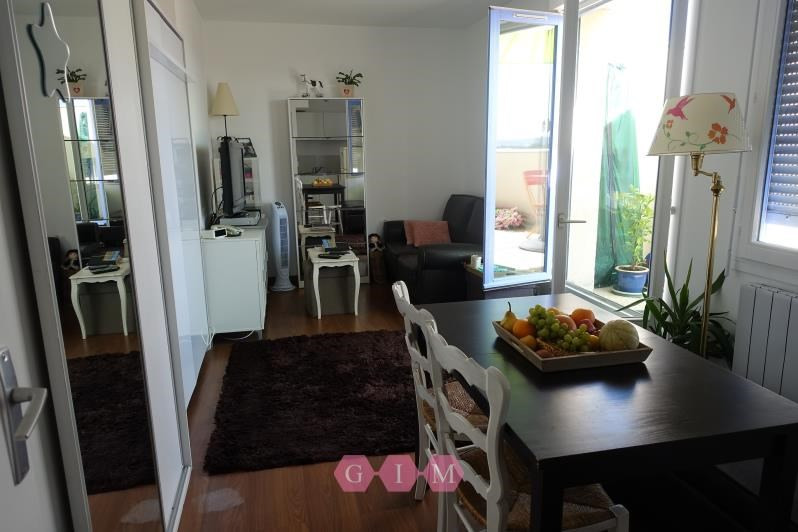 Vente appartement Andresy 123400€ - Photo 3